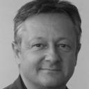Martin Klingler - Schwaz
