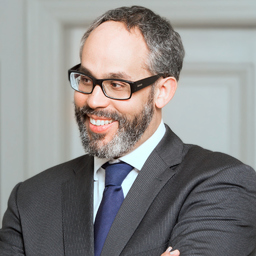Dr Michael Pießkalla - BFB Bendler | Fuchs-Baumann | Kollegen | Rechtsanwälte - München