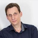 Christian Lieb - Langenhagen