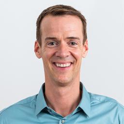 Clemens Reusch