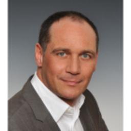 Dipl.-Ing. Robert Francia - IT-Beratung Robert Francia - Rhein- Main Gebiet