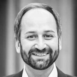 Bernd Hertl - MFG Medien- und Filmgesellschaft Baden-Württemberg - Stuttgart