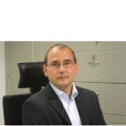 Peter Tschurn