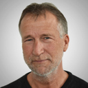 Matthias Seidel - Bielefeld