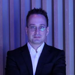 Daniel Müller - AV-Suite - Freising