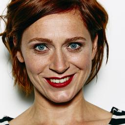 Katrin Dengler - Digitale Kommunikation, Training und Beratung - München