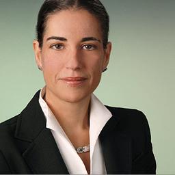 Maricla Kandzorra - Maricla Kandzorra, Jurist - Frankfurt Am Main