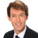 Christoph Rau - Frankfurt Am Main