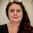 Christine Franz - Treuchtingen