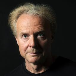 Dr Nicolas Vortmeyer - Innovation & Technology Consulting Dr. Vortmeyer - Erlangen