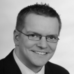Johannes Benesch's profile picture