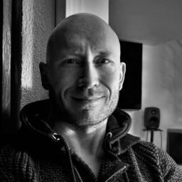 Florian Eisner - Florian Eisner | FILM EDITOR - Aschheim