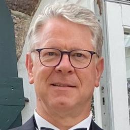 Joachim Ammon's profile picture