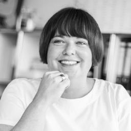 Simone Oppenlaender's profile picture