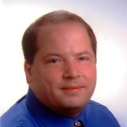 Dipl.-Ing. Rainer Ackermann's profile picture