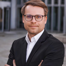 Florian Fehl - Lidl Stiftung & Co. KG - Neckarsulm