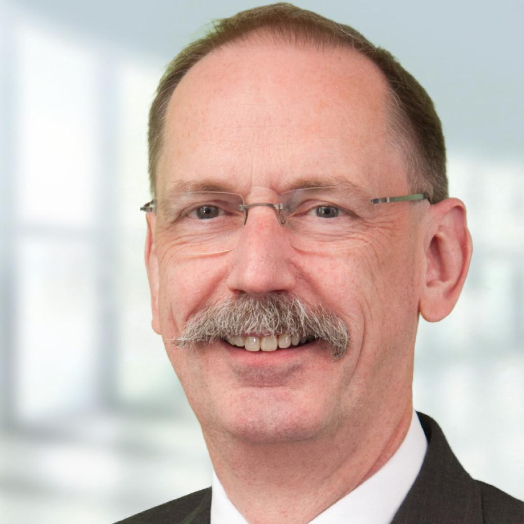 Jurgen Schmidt Altersteiltzeit In Freistellung Volksbank Mittelhessen Eg Xing