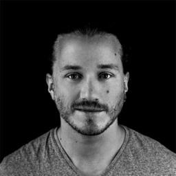 Florian Ricks