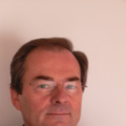Olaf Pagels