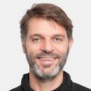 Daniel Ott - Köln