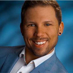 Thomas Baumann's profile picture