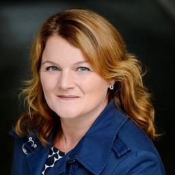 Daniela Sarrazin - SARRAZINCOACHING - Coaching in der Unternehmensnachfolge von Familienunternehmen - Pfaffenhofen a.d.Ilm bei München