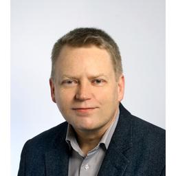 Stephan Heyns - Heyns - IT Beratung und Softwareentwicklung - Heeslingen-Boitzen