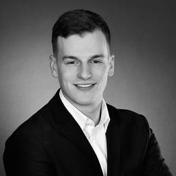 Max Greupner's profile picture