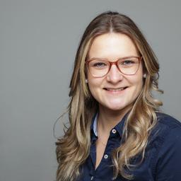 Madeline Zelinski - Kaufland Dienstleistung West GmbH & Co. KG - Dortmund