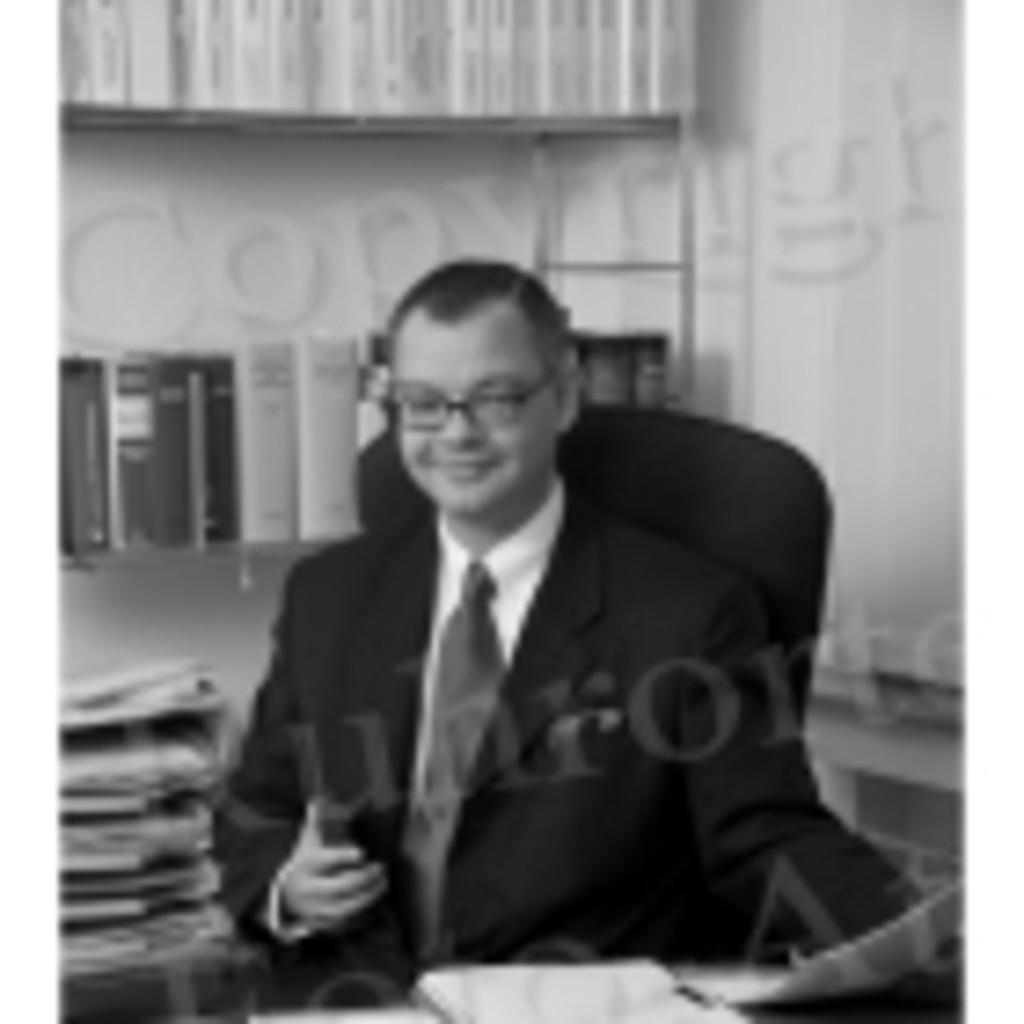 Thomas Diehl Selbständig Rechtsanwalt Und Notar Fachanwalt Für
