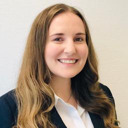 Iris Duch's profile picture