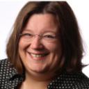 Sonja Schneider - Ascheberg