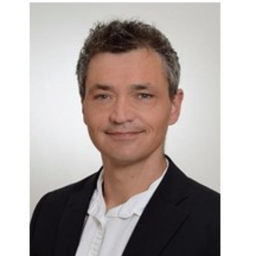 Franco Günter - ACO Passavant AG - Olten