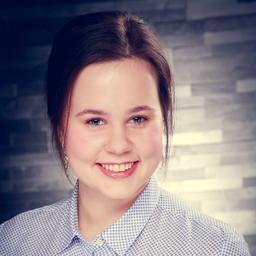 Anna Fuhrmann's profile picture