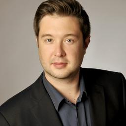 Dennis Basgier's profile picture