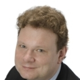 Prof. Dr. Jörn Meissner - Kühne Logistics University - Hamburg