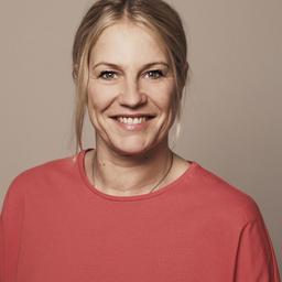 Tanja Braune