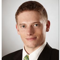 Tobias Wirl - IGT Ingenieurbüro Wirl - Wernigerode