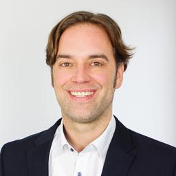 Christoph Heiders - Mobizcorp Europe Ltd. - Berlin / Düsseldorf