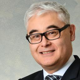 Thomas Kasahara - Immo Result GmbH - Herrliberg