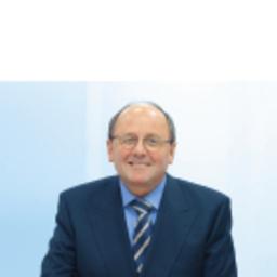 Prof. Dr. Albert Jugel - Venture Management Partners GmbH - Dresden