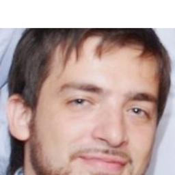 Daniele Conigliaro's profile picture