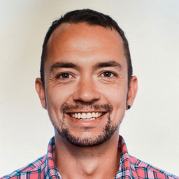 Christian Nowak's profile picture