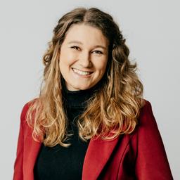 Anja Appel's profile picture
