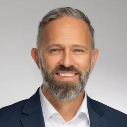 Stephan Tschierschwitz - Schwarz Mobility Solutions GmbH - Neckarsulm