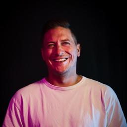 Andreas Klein - ixis.io - Köln