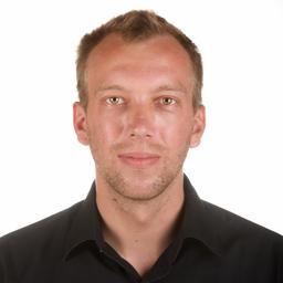 Philipp Ebert's profile picture