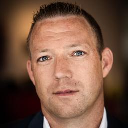 Carsten Besselmann