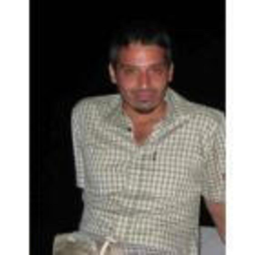 Verass Abdulla's profile picture