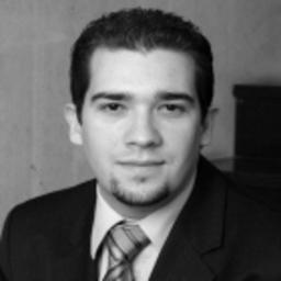 Carlos Fernandez's profile picture